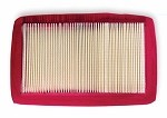 Replacement Air Filter For RED MAX # T4012-82310