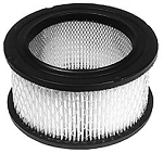 Replacement Air Filter For ONAN # 140-1188