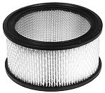 Replacement Air Filter For ONAN # 140-1216