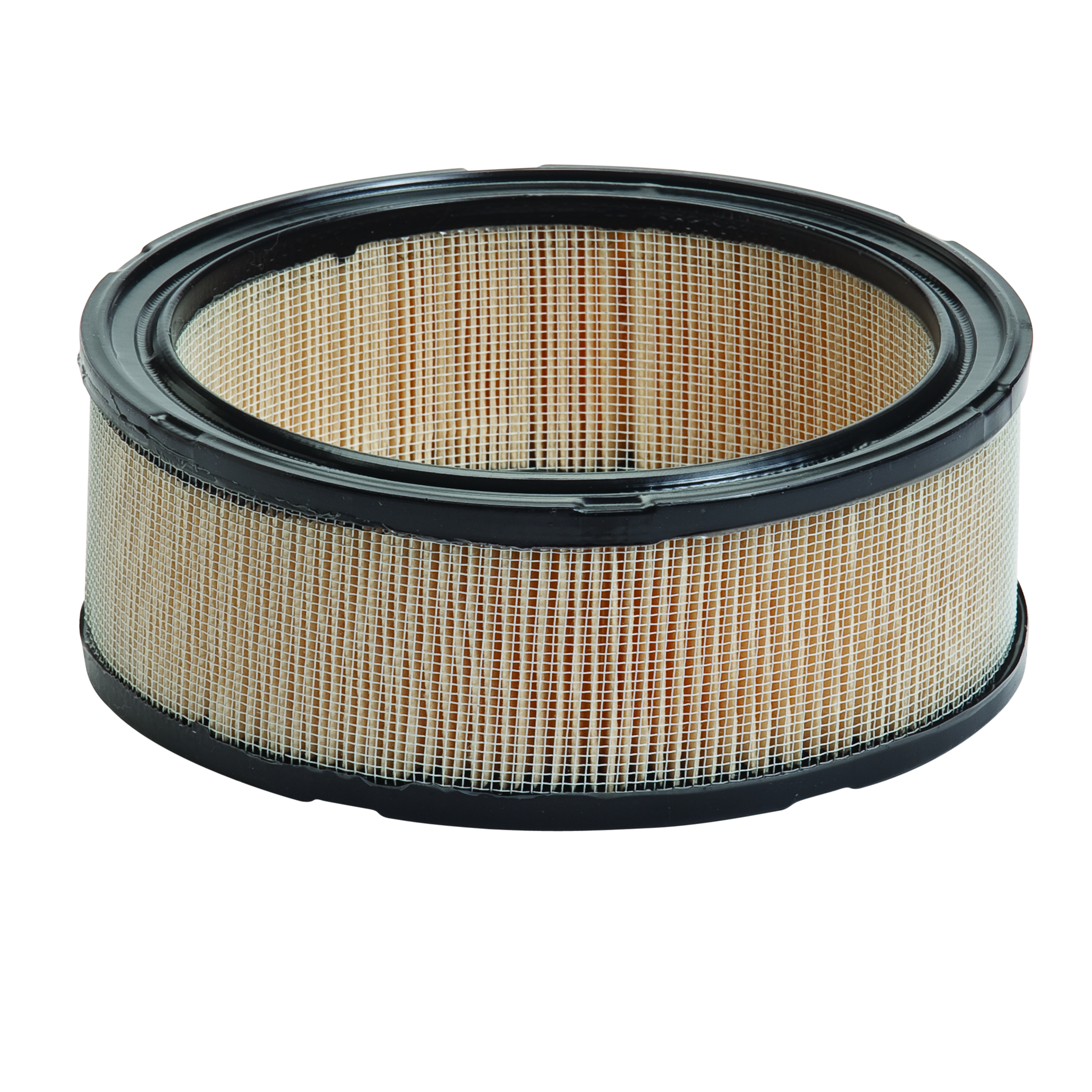 Air Filter For Kohler # 4708303-S1