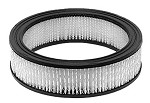 Replacement Air Filter For ONAN # 140-1228