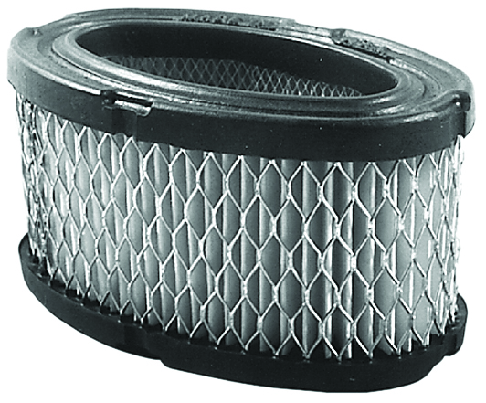 Air Filter Shop Pack For Tecumseh # 33268