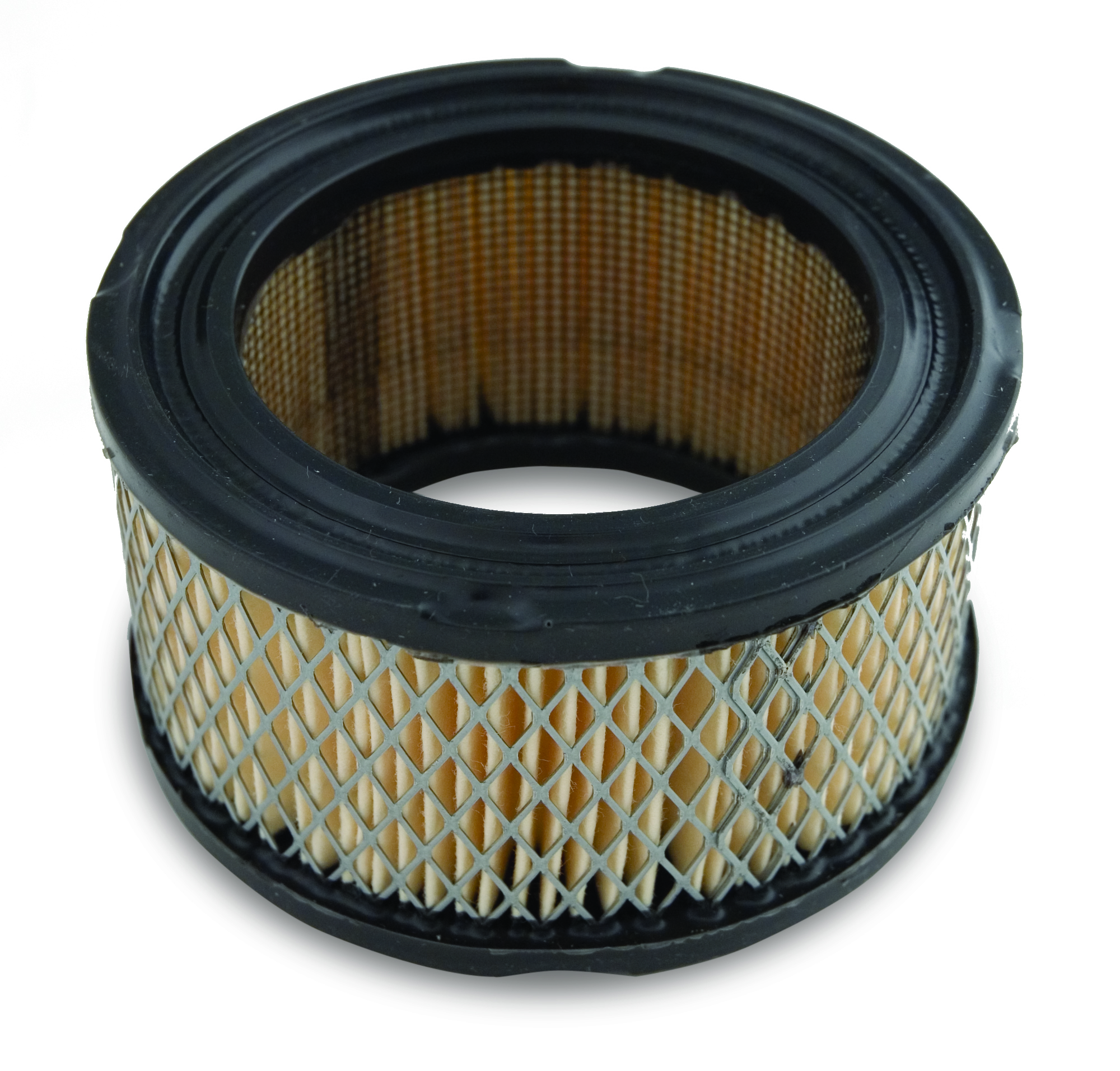 Air Filter Shop Pack For Kohler # 25-883-01-S 2588301S