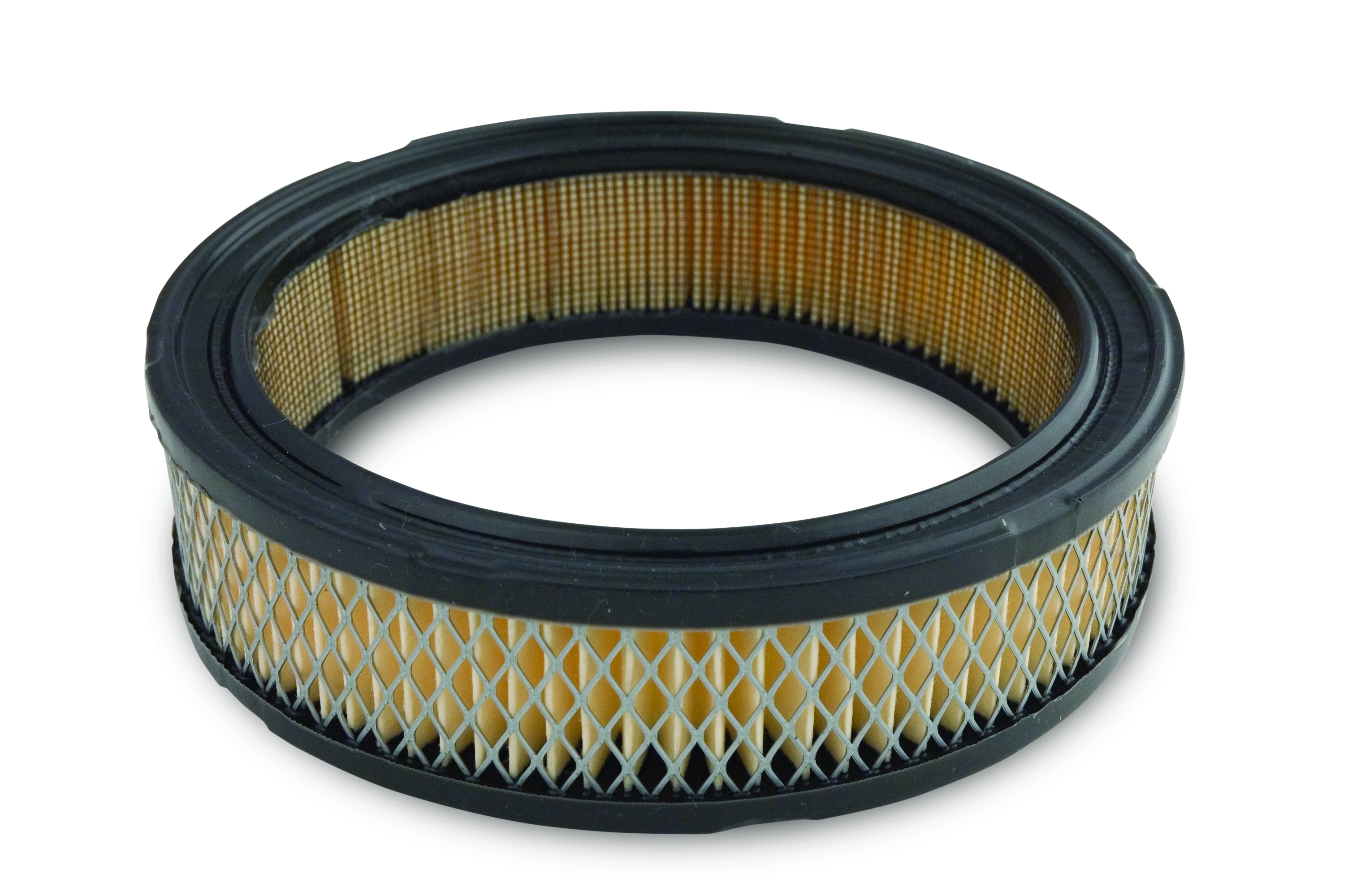 Air Filter Shop Pack For Kohler # 47-083-01-S1 4708301S1