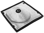 Replacement Air Filter For MCCULLOCH # 95213