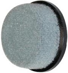 Replacement Air Filter For MCCULLOCH # 214224