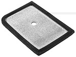 Replacement Air Filter For ECHO # 130310-03360