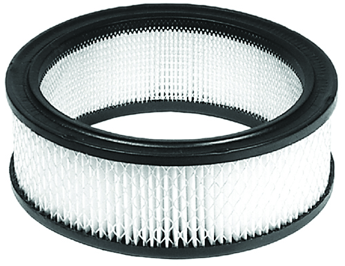 Air Filter for Kohler 4708303-S1, Blister Package  # 69-395
