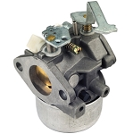 Complete Carburetor For Tecumseh 640152A Carburetor