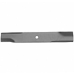 Standard Lift Lawn Mower Blade For John Deere # M139976