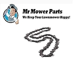 Mr Mower parts 20