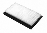 Replacement Air Filter For LAWNBOY # 613361
