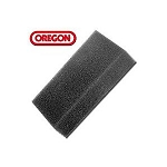 Replacement Air Filter For LAWNBOY # 609493