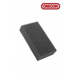 Replacement Air Filter For LAWNBOY # 955574