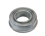 Bearing For Snapper # 1-0570, 1-0943, 1-1807