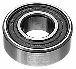 Bearing For Snapper # 7-7324, 1-4514