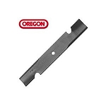 High Lift Lawn Mower Blade For Toro # 103-2527